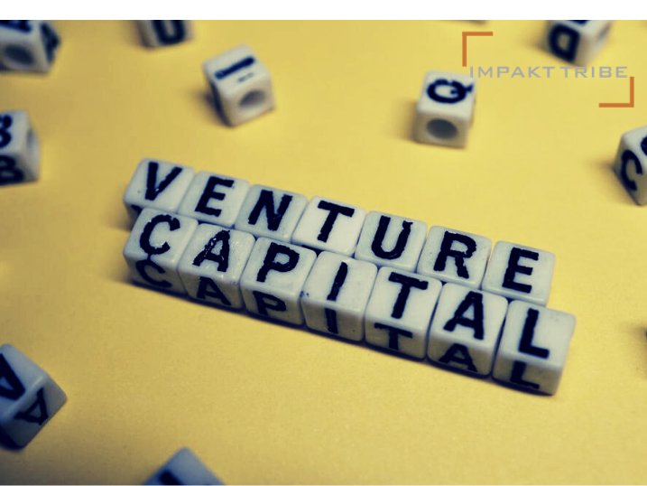 What is the best way to send your Pitch Deck to a Venture Capital Firm?